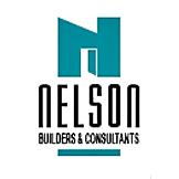 Ron Nelson Builders Logo